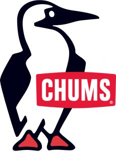 CHUMS_Booby_USE
