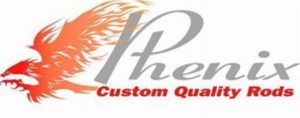 phenix-custom-quality-rods-77346819