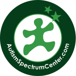 Central-Coast-Autism-Spectrum-Center