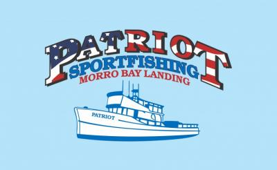 Patriot Sportfishing
